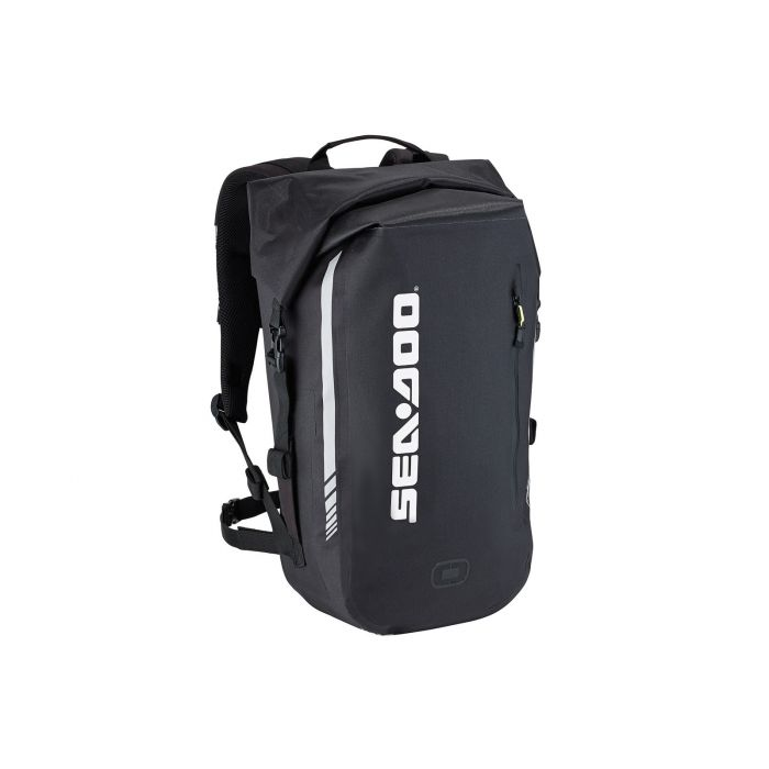 SEA DOO CARRIER DRY BACKPACK OGIO
