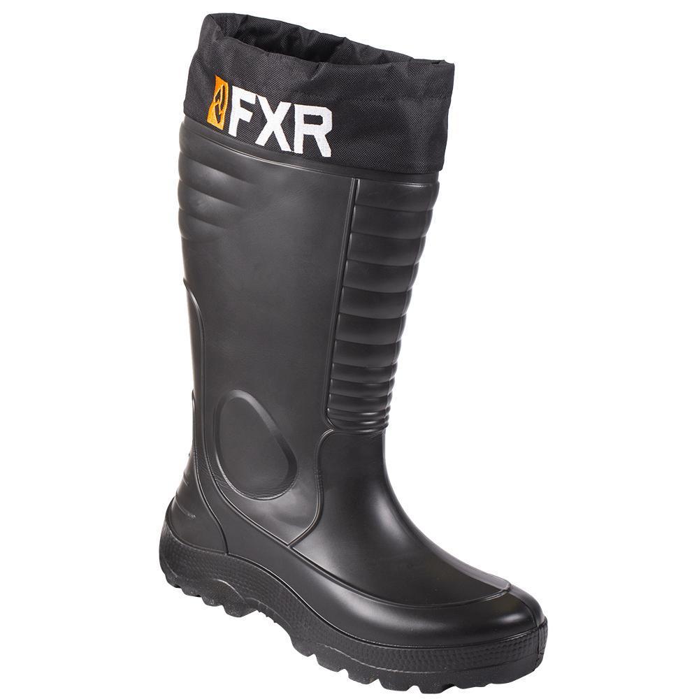 FXR Excursion Pro Vinter stövlar