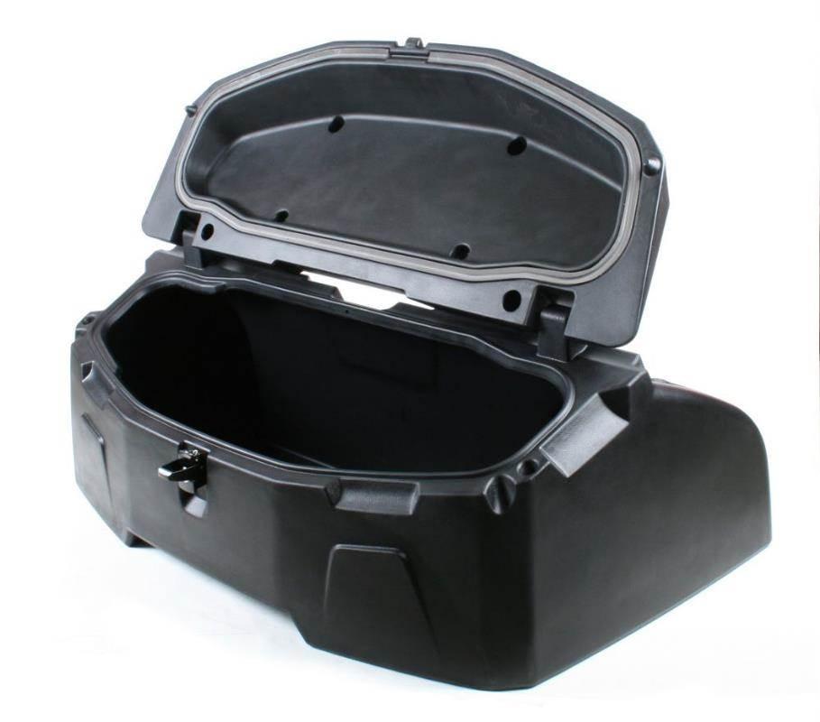Yerakaio Transportbox max (8050)