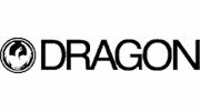 Fyrhjuling - Tillbehör - Bandsatser Can-Am - ctl00_exlogos_logolist-dragon-alliance-transparent-png_exlogo