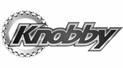 Can-Am 2019 - Can-Am DS STD 90 -19 - ctl00_exlogos_logolist-logo-knobby-footer-png_exlogo